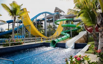 Royalton Splash