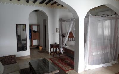 Marhaba Suite | Langi Langi Bungalows