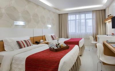 apartamento-superior-copasul-hotel1