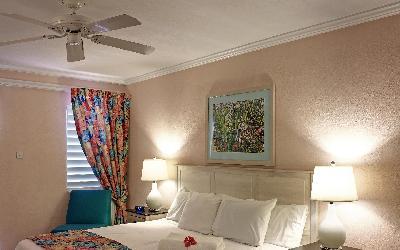 pokoj superior studio | 760 Butterfly beach