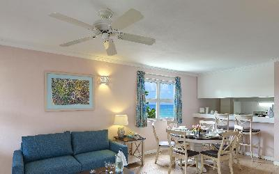 pokoj superior dvoulůžnicový pokoj  | 760 Butterfly beach
