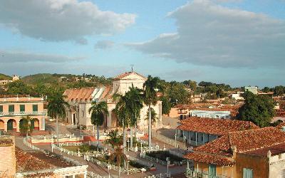 Trinidad_(Kuba)_03