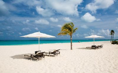 Bucuti-Beach-Chairs_H