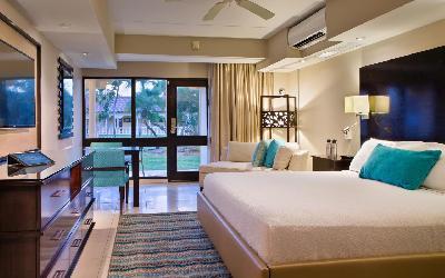 Bucuti-Superior_Standard-Room_H