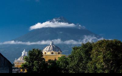 Antigua5