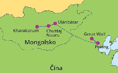 147_mapa