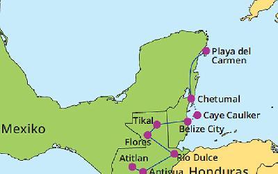 636_mapa