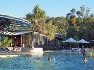 kingifisher_bay_resort_2