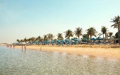 pláž_IIII