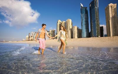 Mövenpick Jumeirah Beach_VI