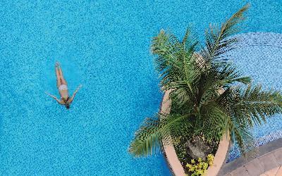Mövenpick Jumeirah Beach_VII