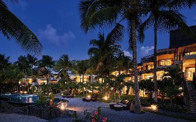 Royal Palm Beachcomber_V