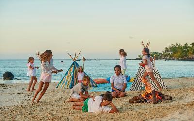 Royal Palm Beachcomber_XVIII