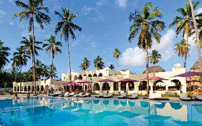 Dream of Zanzibar_I