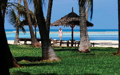 Dream of Zanzibar_IV