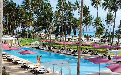 Dream of Zanzibar_IX