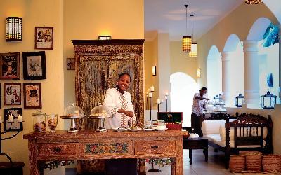 Dream of Zanzibar_VI