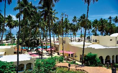 Dream of Zanzibar_VIII