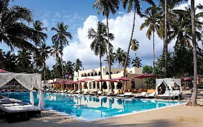 Dream of Zanzibar_XI