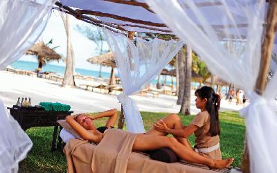 Dream of Zanzibar_XII