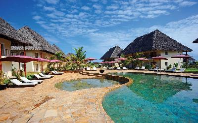 Dream of Zanzibar_XIII