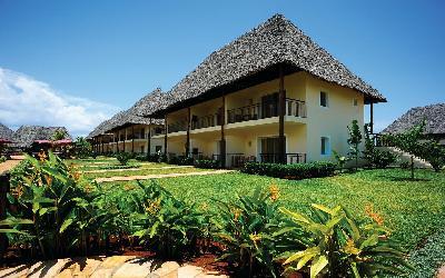 Dream of Zanzibar_XVI
