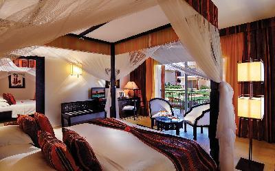 Dream of Zanzibar_XVII