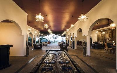 RIU Palace Zanzibar_IV