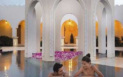 RIU Palace Zanzibar_XV