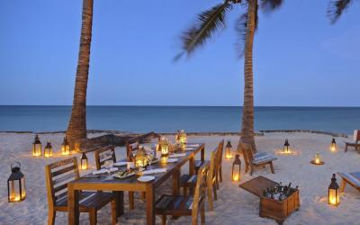 Bluebay Beach Resort_IIi