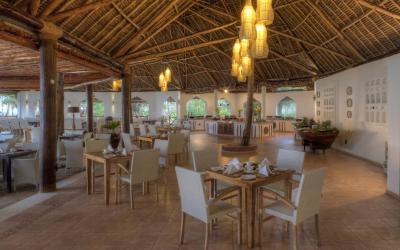 Bluebay Beach Resort_VI