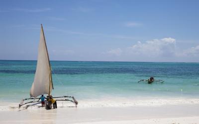 Bluebay Beach Resort_VIII