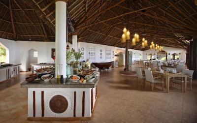 Bluebay Beach Resort_XII