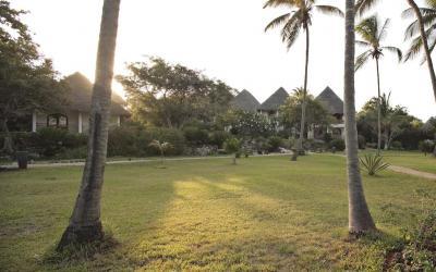 Bluebay Beach Resort_XIII