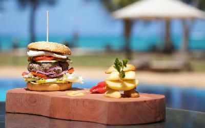 Bluebay Beach Resort_XV