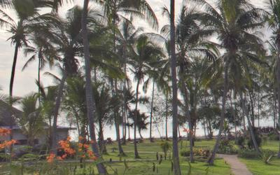 Bluebay Beach Resort_XVI