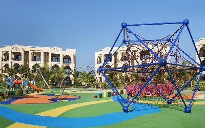 DoubleTree Hilton Marjan Island_XIII