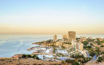 Libanon AdobeStock_86713657