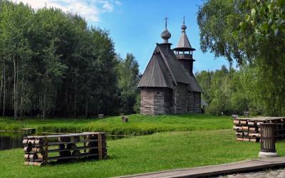 kostroma 2