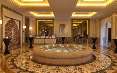 interier hotelu (1)
