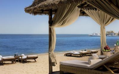 bar na plazi