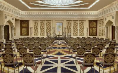 konferencni mistnost (1)