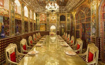 perská restaurace (3)