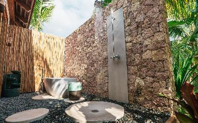2 spálňová Villa_kúpelňa