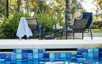 baraza-pool2