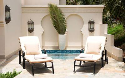 baraza-room-plunge-pool