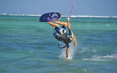 waterssport2