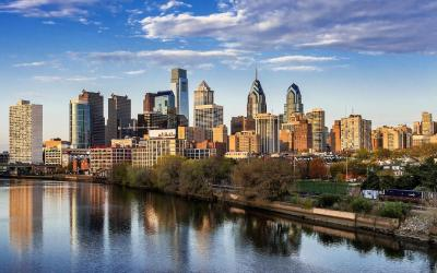 USA | Philadelphia