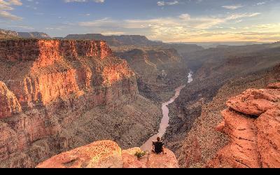 USA | Grand Canyon