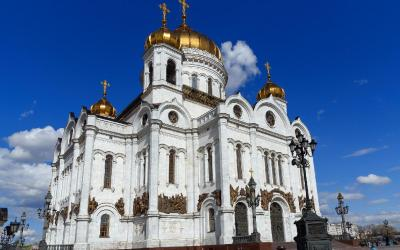 Rusko | Mokva_Chriss the Saviour